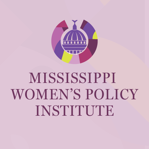Mississippi Women's Policy Institute