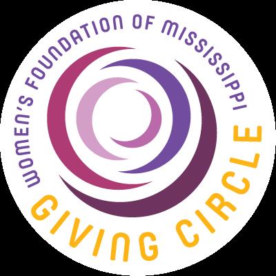 Giving Circle logo