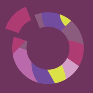 WFM Logo Placeholder