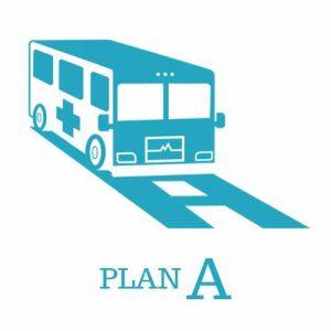 Plan A Health